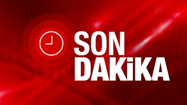 """Kırklareli Valisi Osman Bilgin, """"Bu şehrin geleceği parlak"""""""
