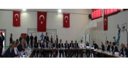 KırklareliCumhuriyet Başsavcılığı Koruma Kurulu'ndan Eğitime Destek devam ediyor