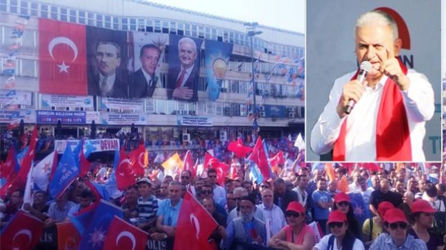 """""""İstanbul-Lüleburgaz-Babaeski-Kırklareli-Kapıkule Hızlı Treni'ne başlıyoruz"""""""