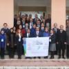 2023 Eğitim Vizyonu Kırklareli Çalıştayı yapıldı