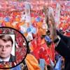 Pınarhisar'da Münir Çapkur'un aday gösterilmesi AK Partilileri sevindirdi