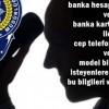 """Kırklareli Emniyet Müdürlüğü vatandaşları önemle uyardı """"Telefon Dolandırıcılığı'na dikkat!"""""""