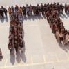 Pİ Günü coşkusu Atatürk Ortaokulu'ndaydı