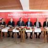 Bahçeşehir Koleji Kırklareli'de  açılıyor