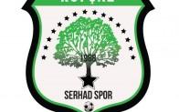 Kofçaz Serhad Spor Kulübünün yeni BaşkanıErdeniz Gürsoy