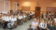 Milli Eğitimde ön hazırlık toplantısı yapıldı