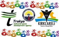 Trakya Kalkınma Ajansı Dış Ticaret Okulu 1 Ekim'de Başlıyor