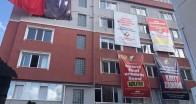 Final Akademi Anadolu Lisesi'nde yeni öğretim yılı başladı