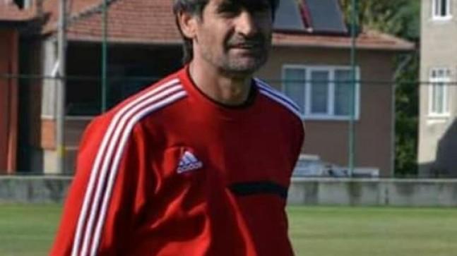 """Kavaklıspor Teknik Direktörü Rafet Önür, """"Başarılı olmak için çok çalışacağız"""""""