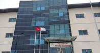 – Kırklareli'nde 250 kişi şebeke suyundan zehirlendi iddiası