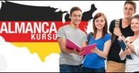 Almanca ve Rusça öğrenmek isteyenler müjde
