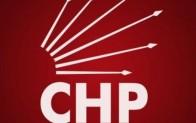 CHP'lilere beraat kararı