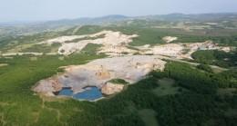 """Çidem, """"Dağlar sürdürülebilir bir geleceğin anahtarıdır"""""""