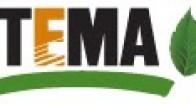 TEMA Vakfı gönüllü arıyor