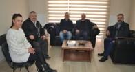 """Kofçaz Belediye Başkanı Ziya Karataş, """"Kofçaz için bir şans"""""""
