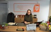 İNG Bankası Kırklareli Şubesi'nde Emine Çeçen dönemi başladı