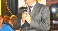 Kırklareli ASKF Başkanı Hasan Başdemir'den önemli açıklama