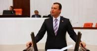 """""""59 yıl önce Türk demokrasi hayatına kara bir leke sürüldü"""""""