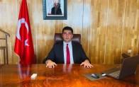 Demirköy Kaymakamı Mehmet Fatih Kılıç oldu
