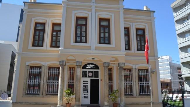 Kırklareli'de 2019 yılında Müze sayısı 2 oldu