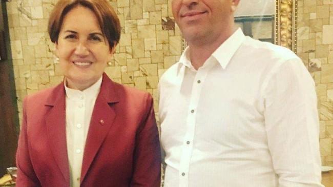 """""""O COĞRAFİ İŞARET BABAESKİ ' YE GELECEK"""""""