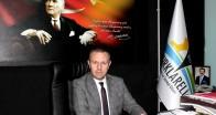 """KTSO Başkanı Ilık, """"Babalarımızın değerini bilelim"""""""
