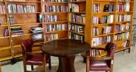 3 bin 127 adet kitap okuyucusunu bekliyor