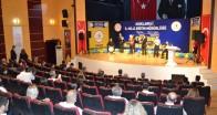 E-twinning ödül töreni düzenlendi