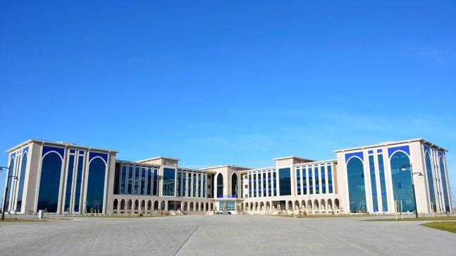 KLÜ'den Kariyer Merkezi hakkında açıklama