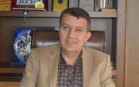 """Ali Fuat Şeker, """"Öğrencilerin ekonomiye katkısı büyük"""""""